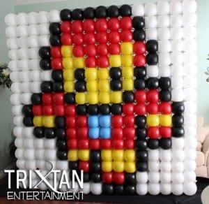 Iron Man - Iron Man