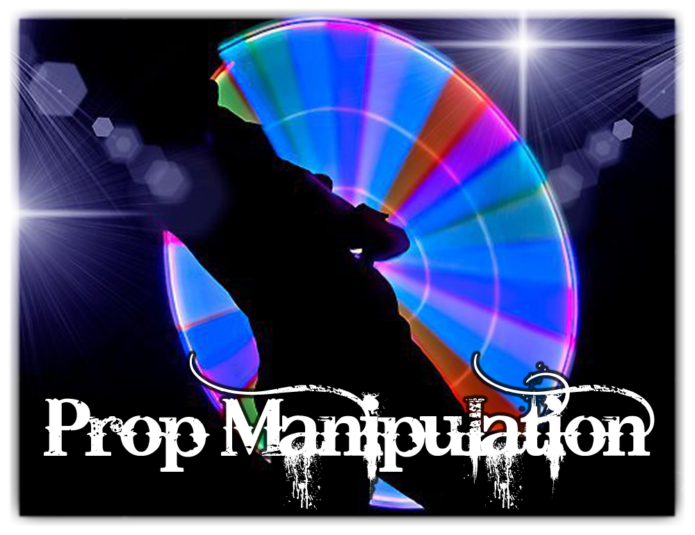 Prop Manipulators