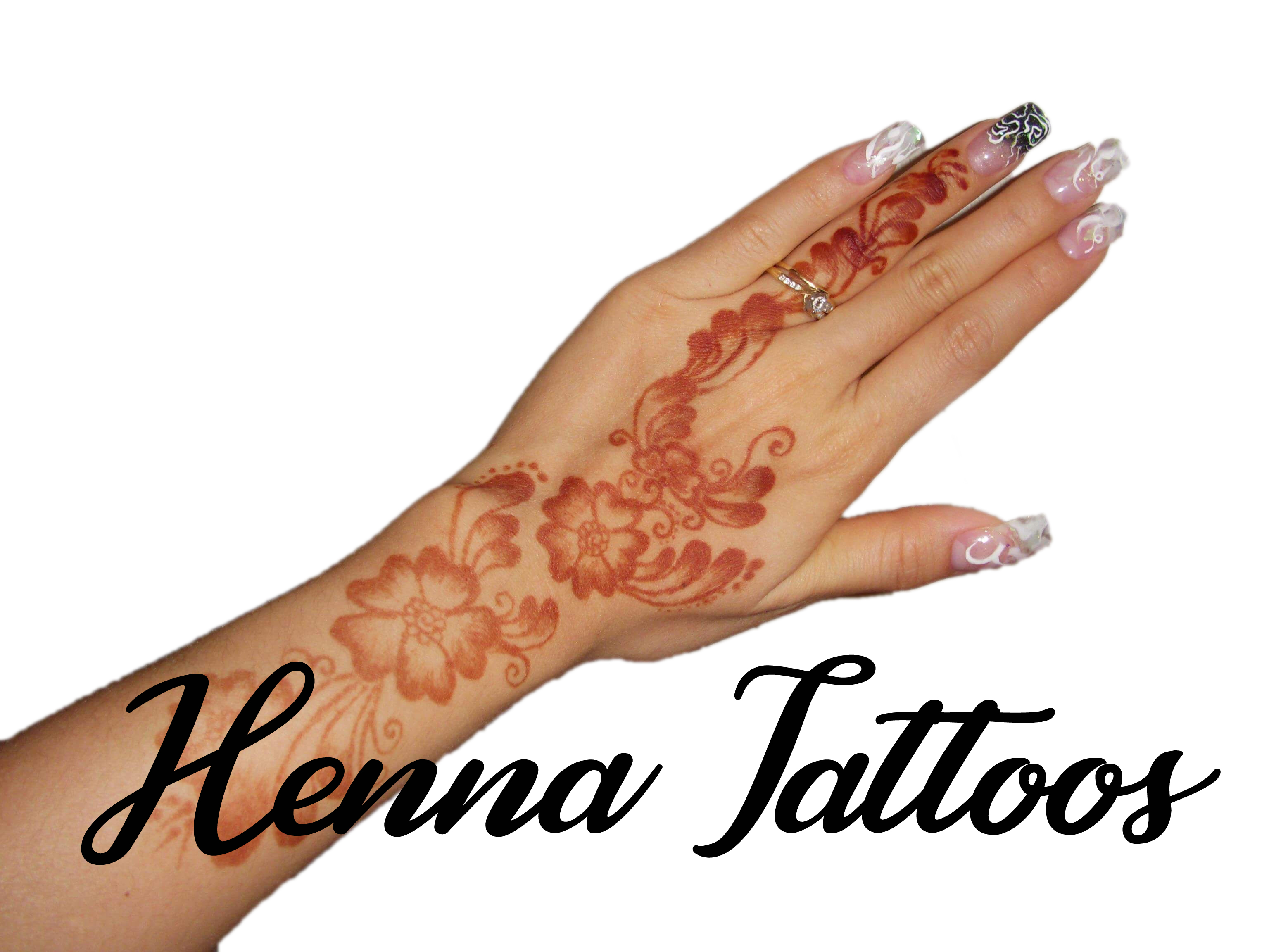 Henna, Art, Tattoos, event, flowers